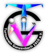 Turnverein Gunzenbach Logo